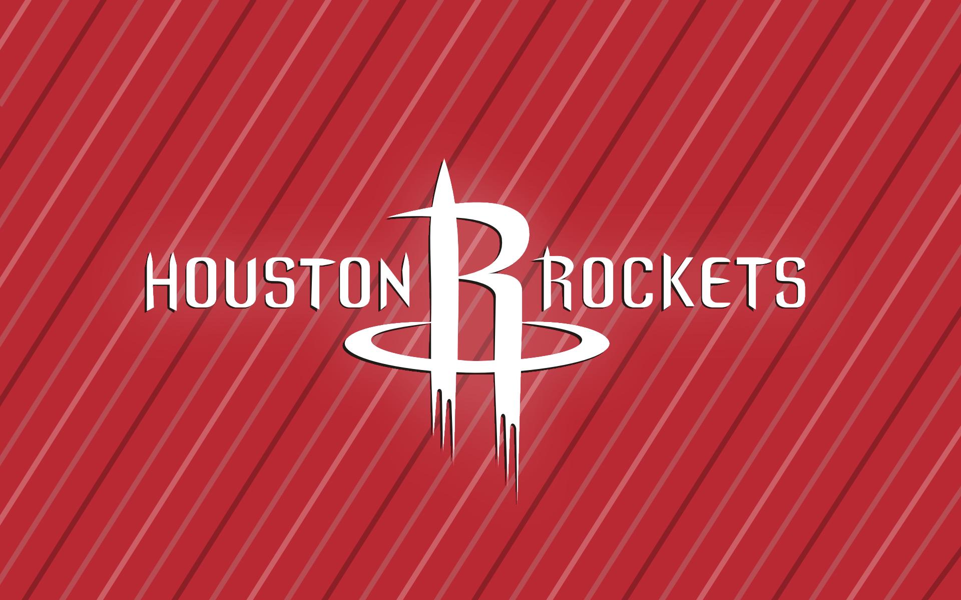 Kobe Bryant Wallpaper Hd Houston Rockets Logo Wallpaper Pixelstalk Net