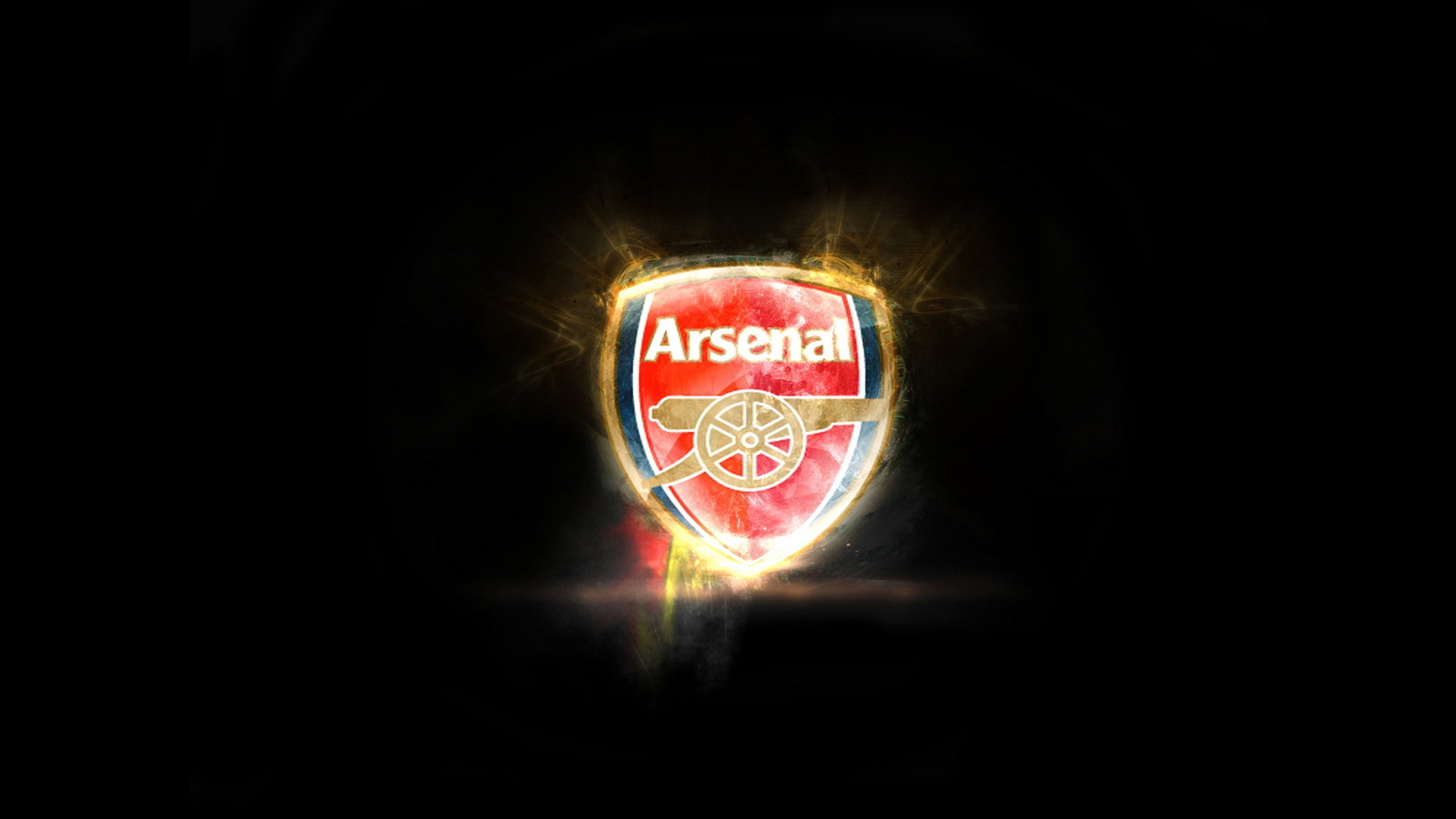 Wallpaper Arsenal Hd Arsenal Logo Wallpapers Pixelstalk Net