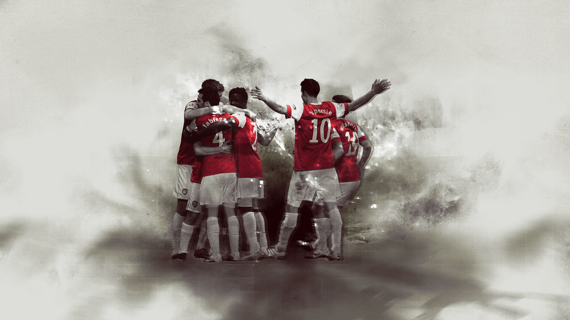 Hd 3d Wallpapers 1080p Free Download For Mobile Arsenal Wallpapers Hd Free Download Pixelstalk Net
