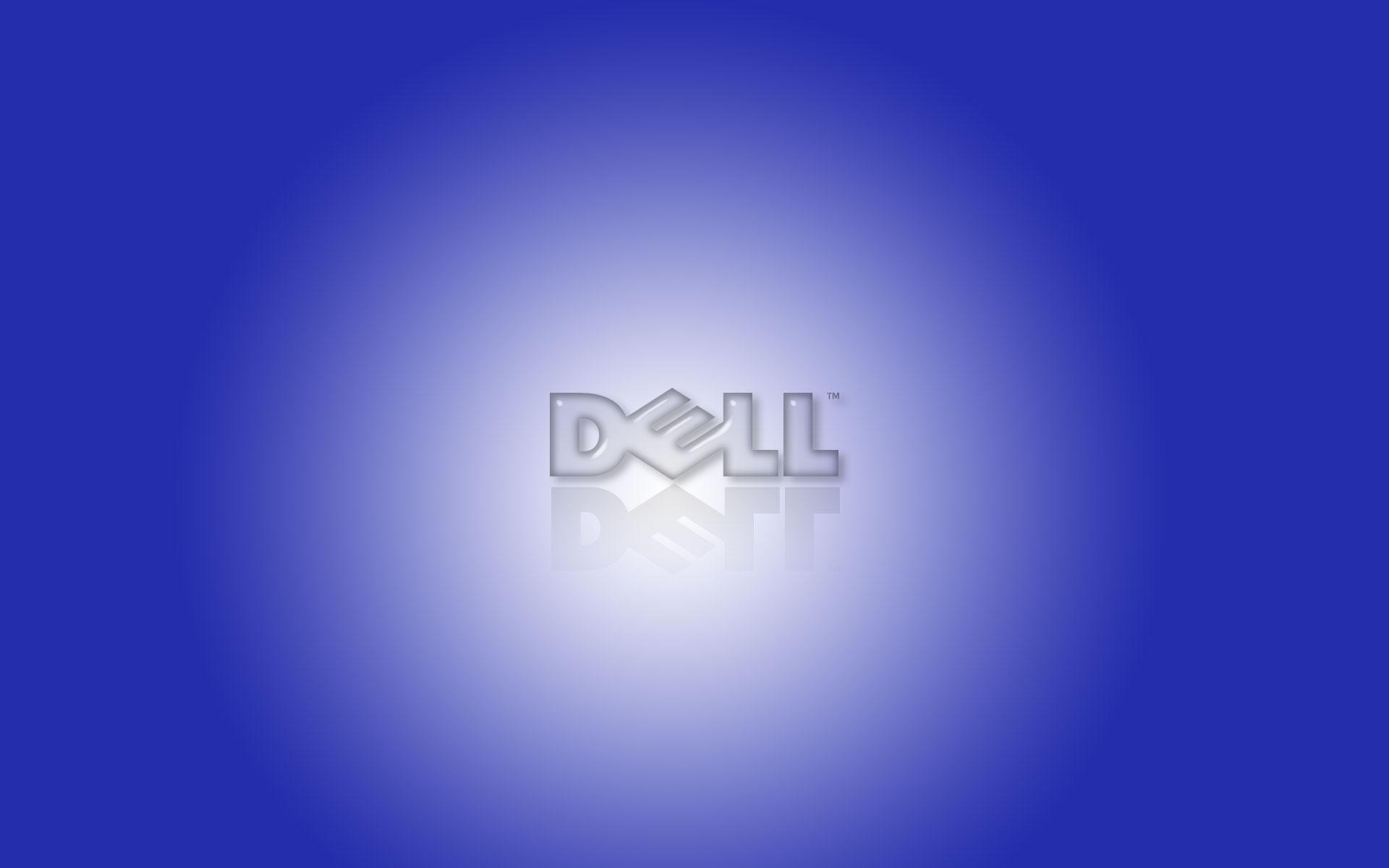 3d Christmas Live Wallpaper For Windows Dell Wallpapers Hd Pixelstalk Net