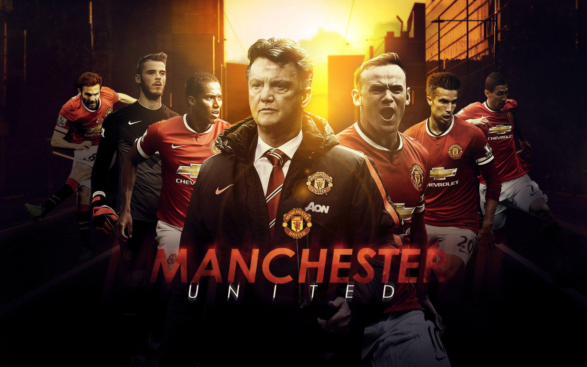 Soccer Wallpaper Messi Quotes Manchester United Wallpapers Hd Pixelstalk Net