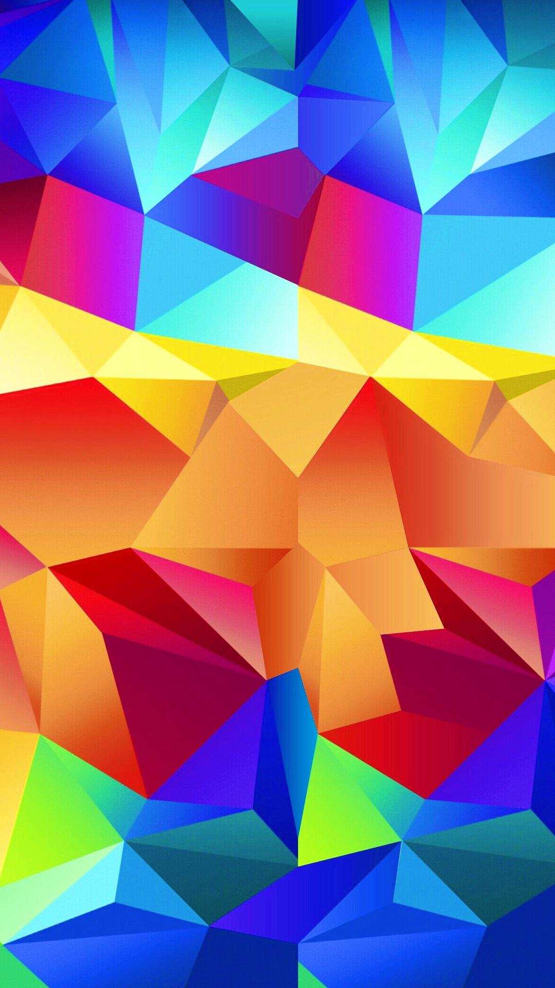 Animated Fish Wallpaper Hd Free Download Phone Wallpapers Hd Pixelstalk Net
