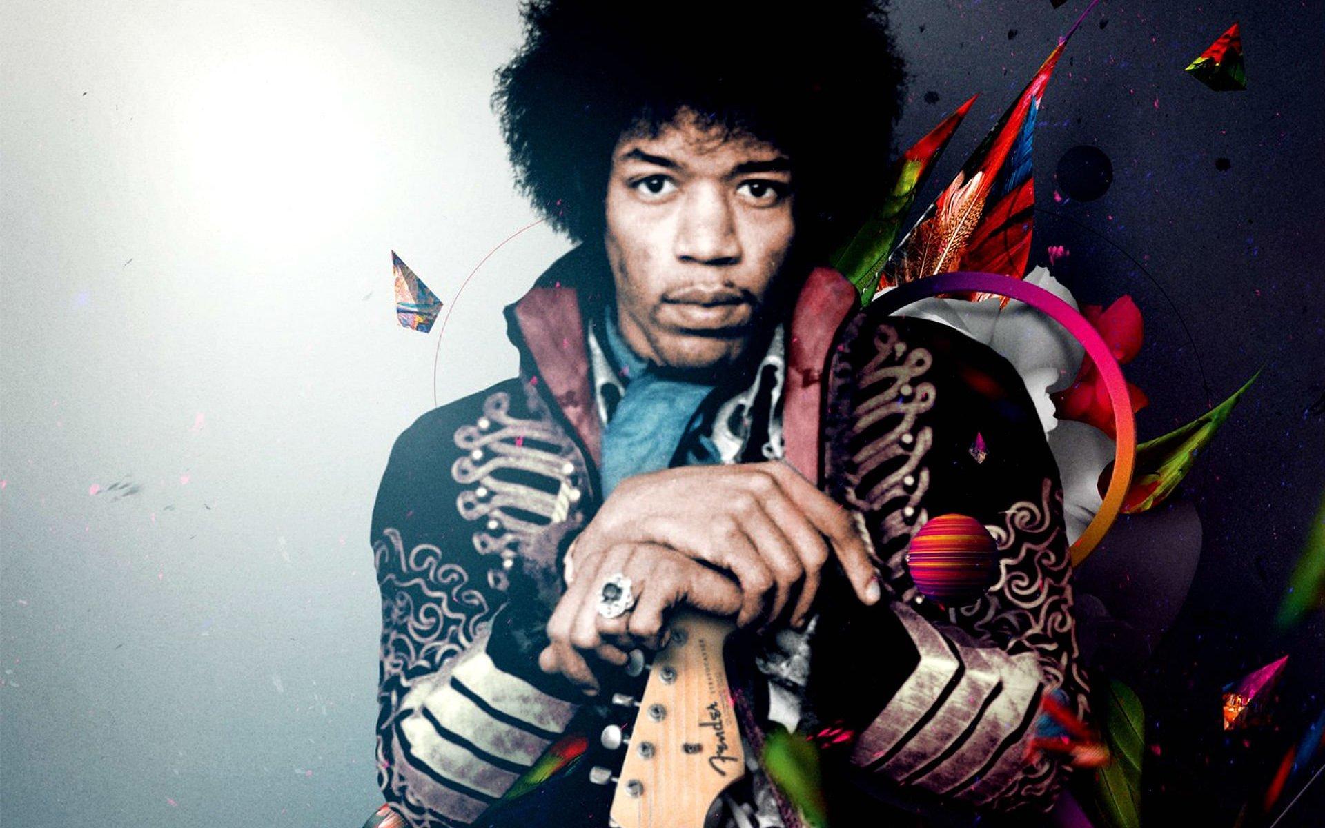 Bullet For My Valentine Wallpaper Hd Download Free Jimi Hendrix Wallpapers Pixelstalk Net