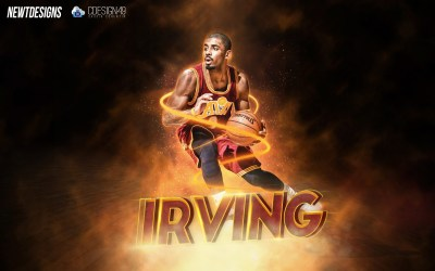 Cleveland Cavaliers Wallpapers HD | PixelsTalk.Net