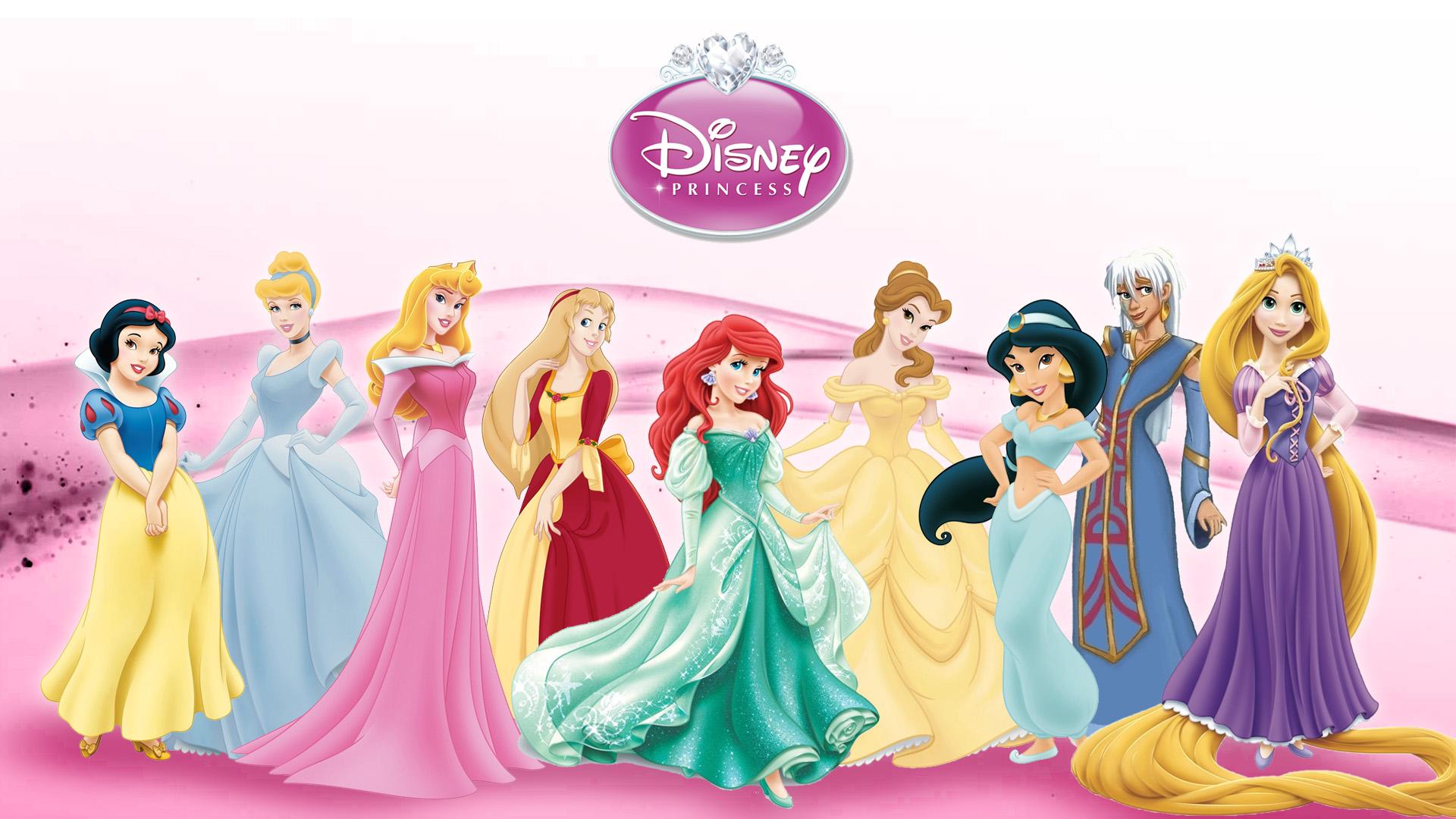Anime Cellphone Wallpaper Latest Disney Princess Wallpaper Hd Media File