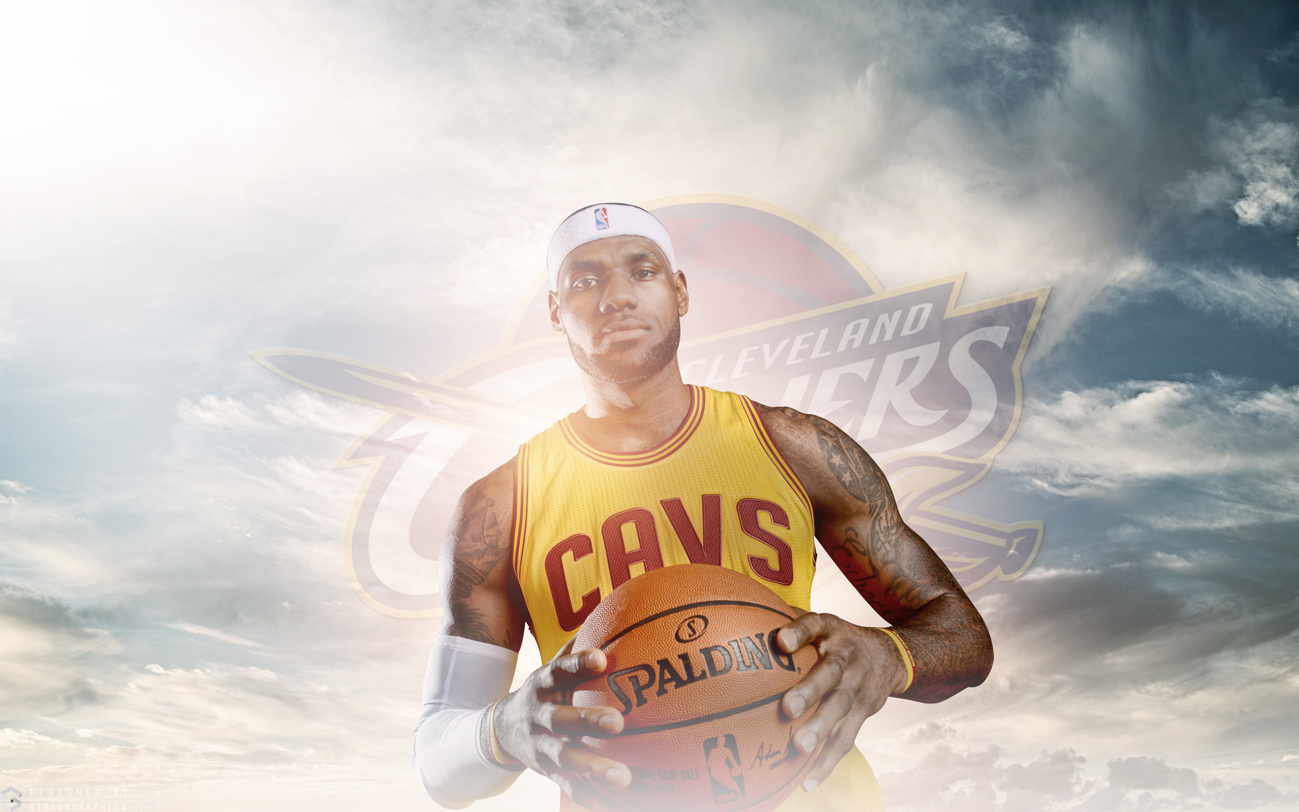 Flash Wallpaper Hd Iphone Lebron James Cleveland Wallpapers Hd Free Download