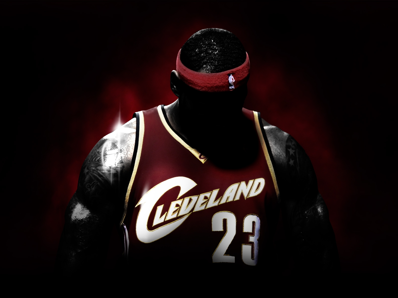 Free Download Funny Wallpaper Quotes Lebron James Cleveland Wallpapers Hd Free Download