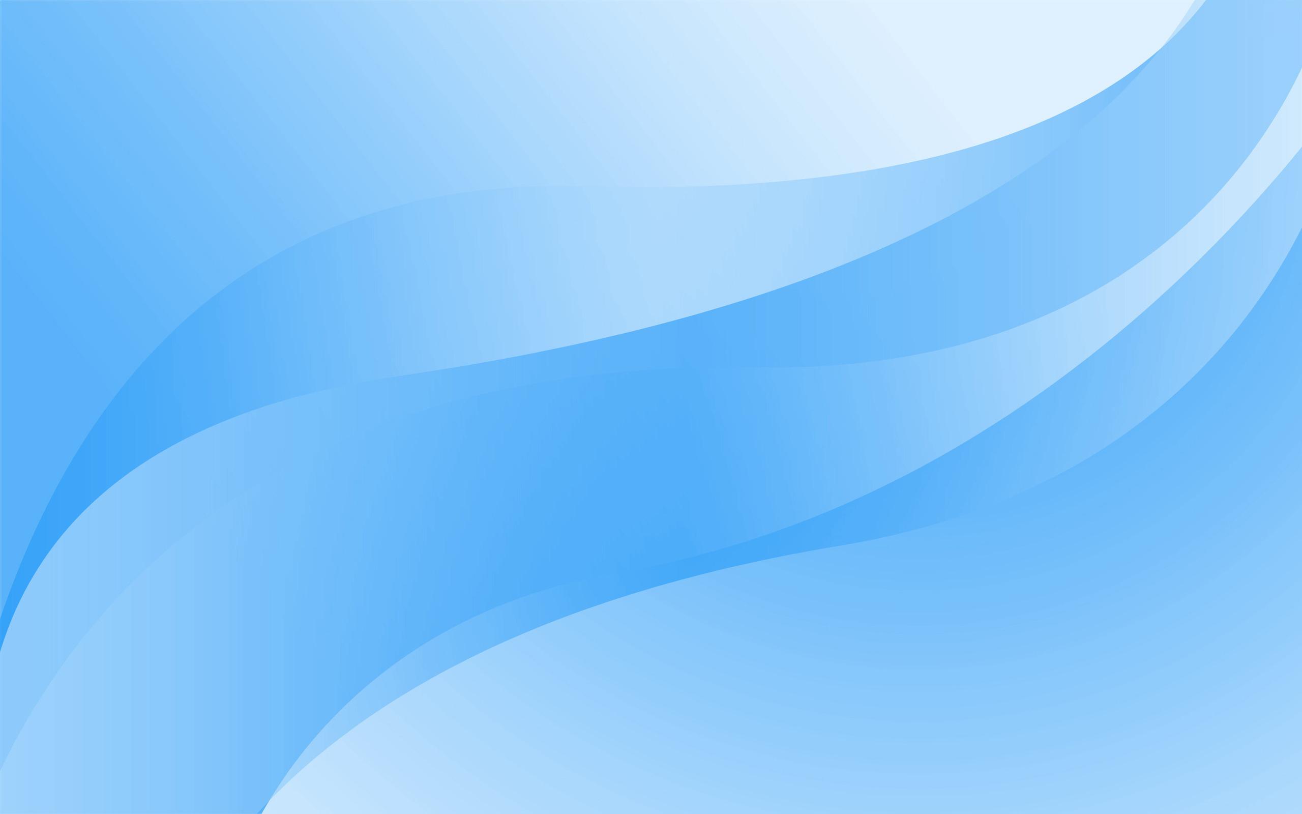Violet Flower Hd Wallpaper Light Blue Hd Backgrounds Pixelstalk Net