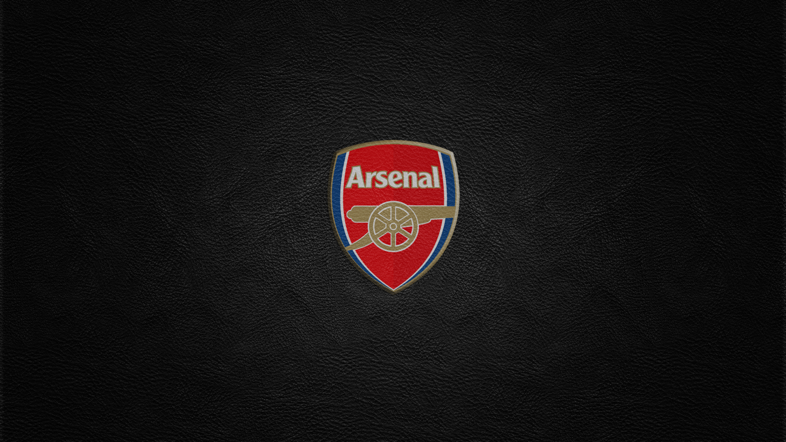 Mesut Ozil Wallpapers Hd Arsenal Arsenal Wallpapers Hd Free Download Pixelstalk Net