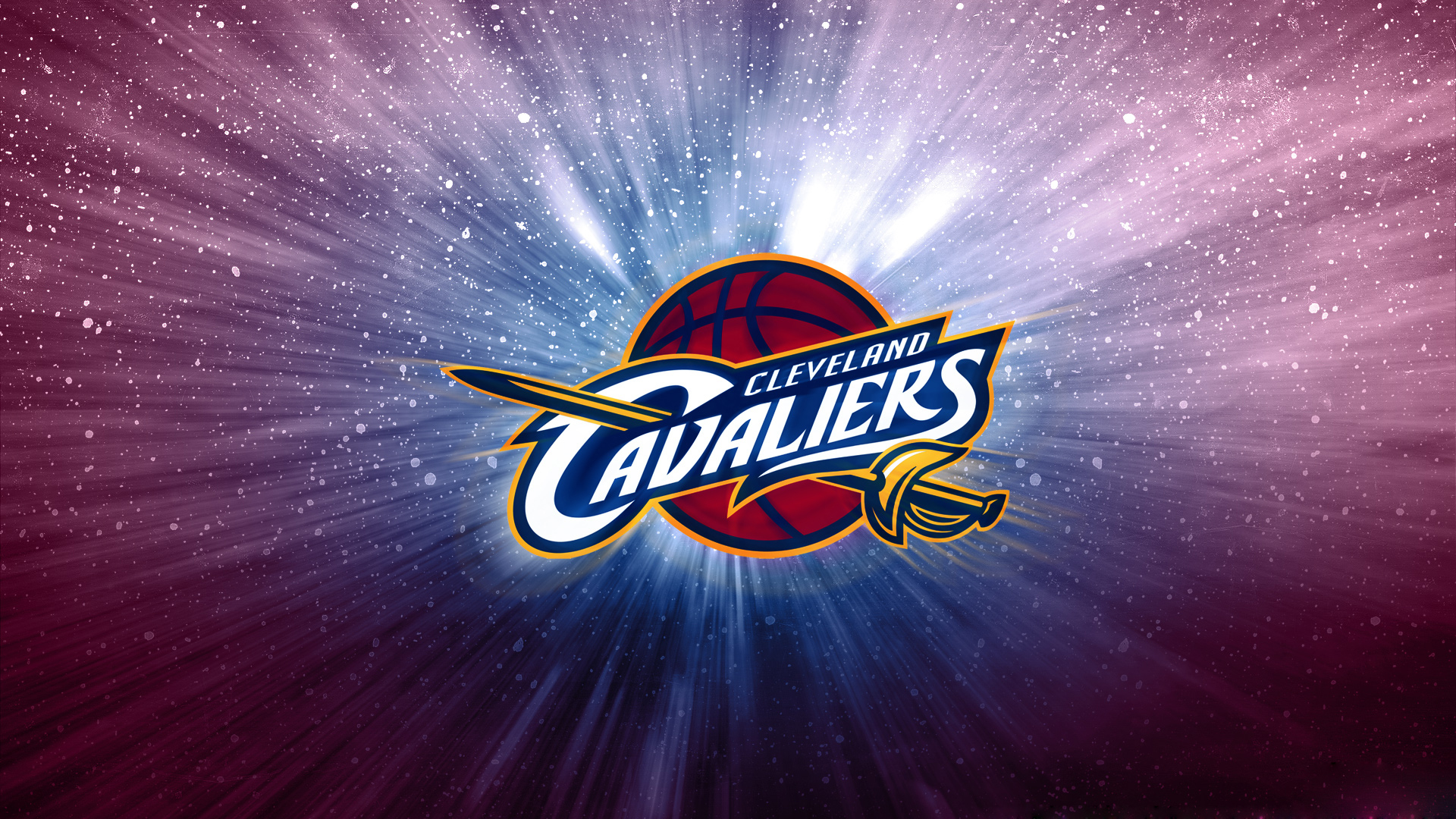 Mac 3d Wallpapers Free Download Cleveland Cavaliers Logo Wallpapers Free Download