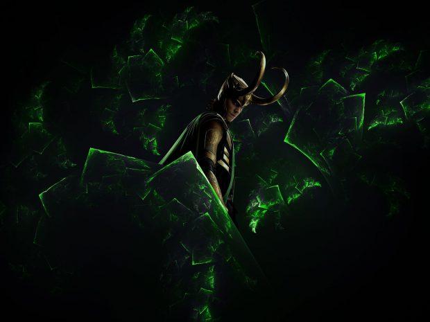 Breaking Bad Quotes Wallpaper Hd Loki Backgrounds Pixelstalk Net