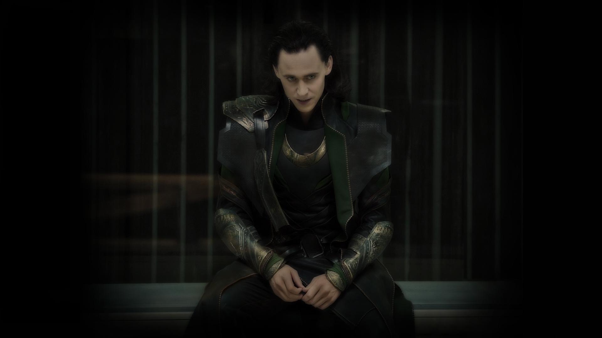 Hd Wallpapers Joker Quotes Loki Hd Wallpapers Pixelstalk Net