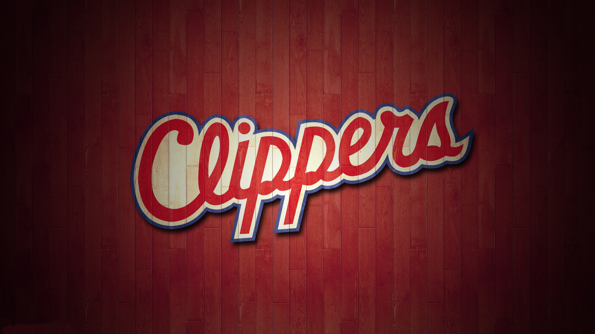 Travel Agency Wallpaper Hd Losangeles Clippers Logo Wallpapers Download Free