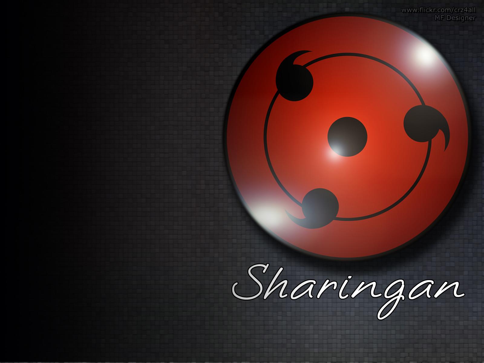 Naruto Shippuden Wallpaper Hd 1080p Mangekyou Sharingan Wallpapers Hd Pixelstalk Net