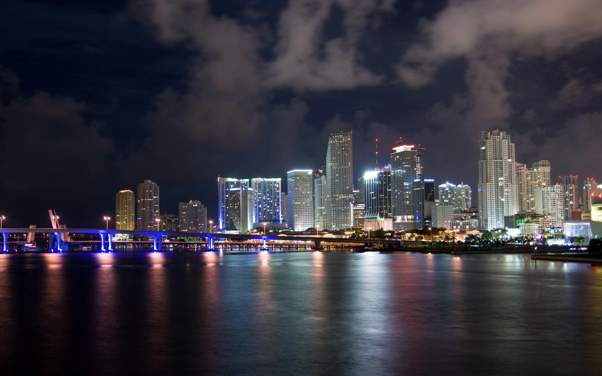 American Flag Wallpaper Hd Hd Miami Wallpapers Pixelstalk Net