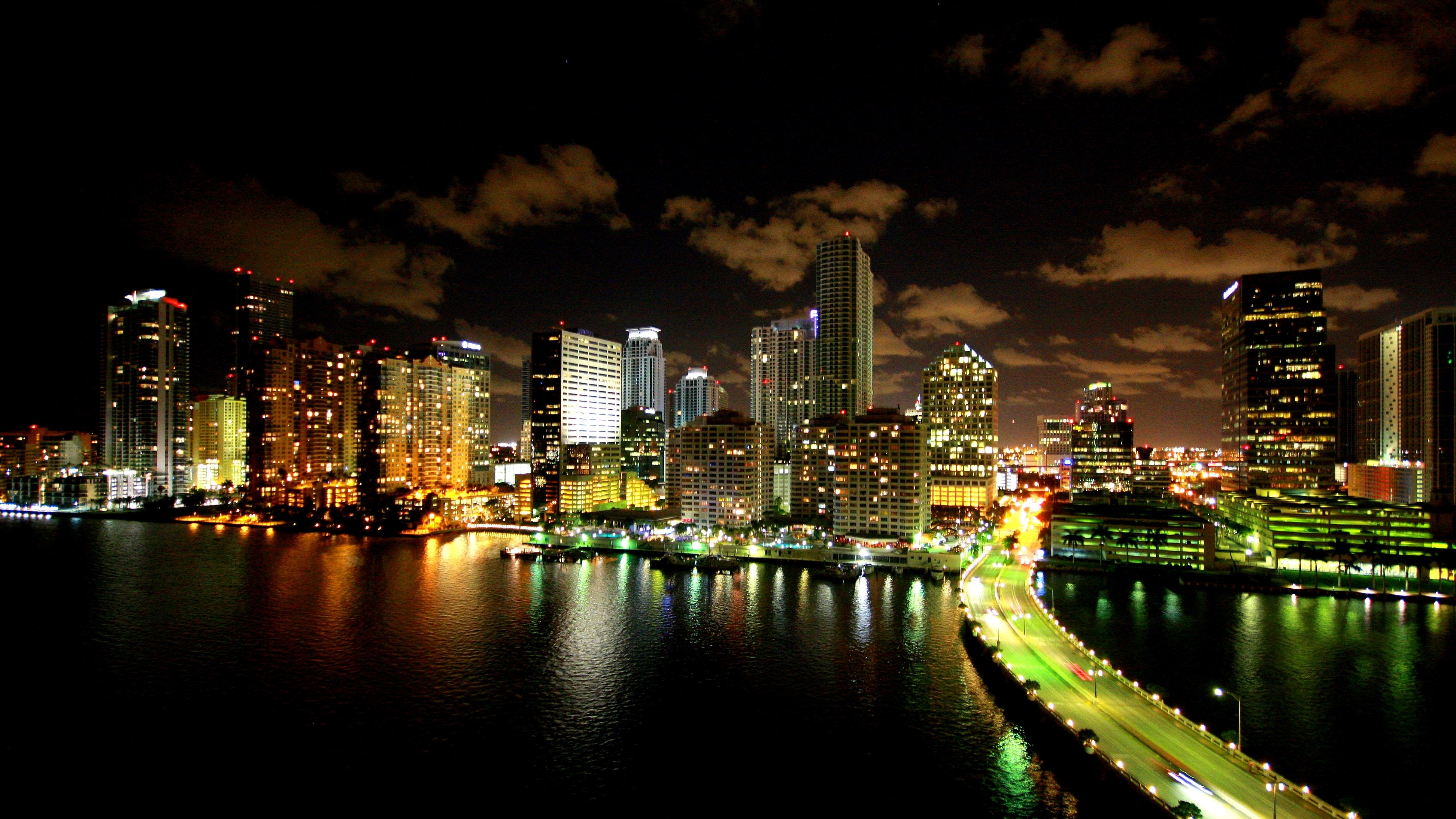Beautiful Quotes And Inspirational Wallpapers Hd Miami Backgrounds Hd Pixelstalk Net