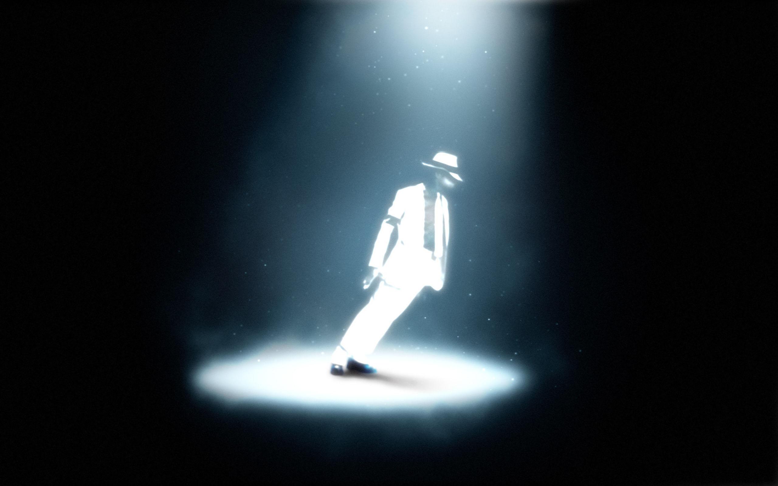 Fall Hd Wallpaper For Mac Free Hd Michael Jackson Wallpapers Pixelstalk Net