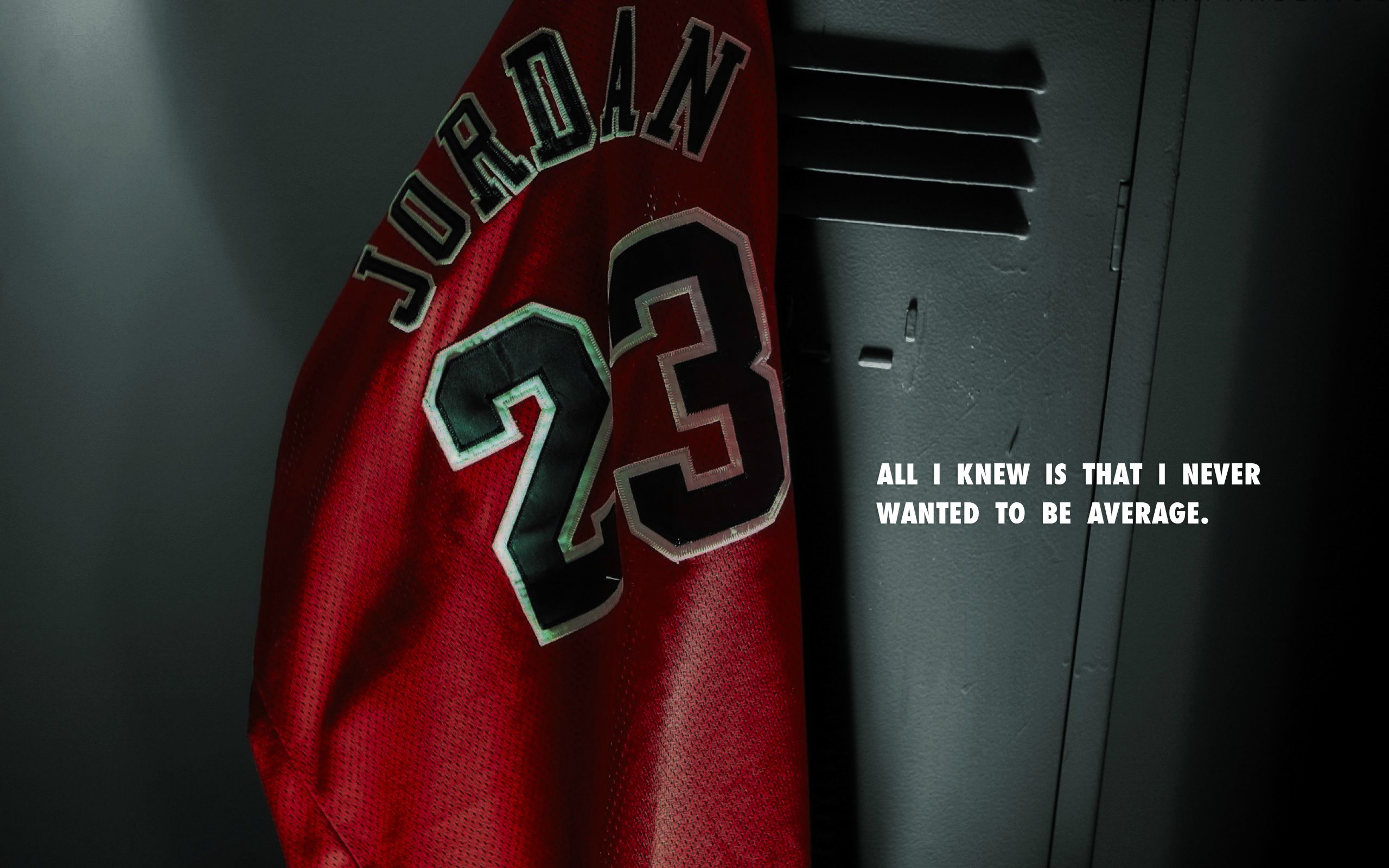 Motivational Quotes Wallpaper Iphone 4 Michael Jordan Quote Hd Wallpapers Free Download