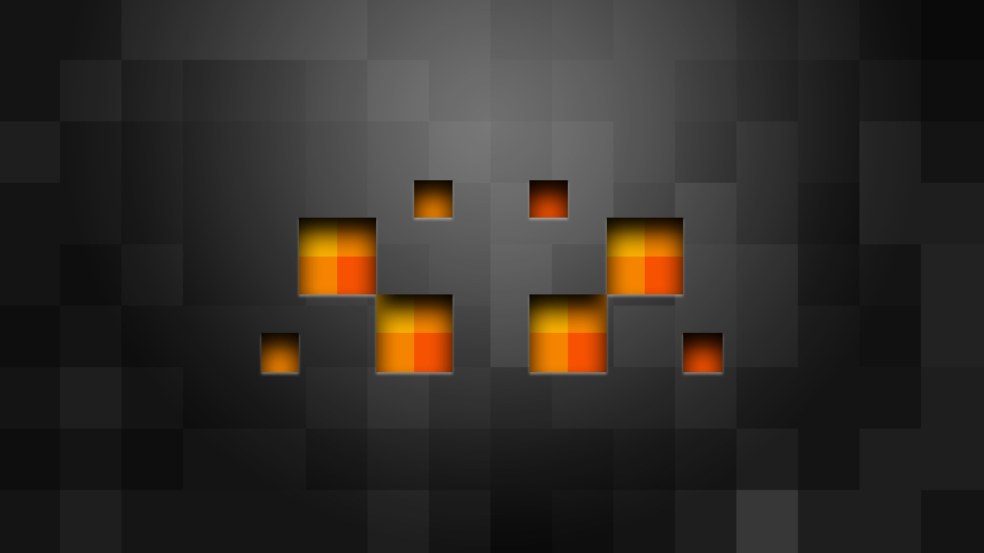 Fnatic Wallpaper Iphone Minecraft Wallpaper Maker Pixelstalk Net