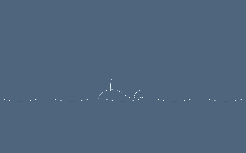 Paris Wallpaper Cute Blue Minimal Backgrounds Download Pixelstalk Net