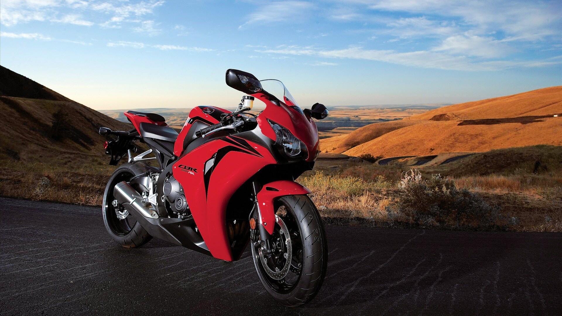 Bikers Quotes Hd Wallpapers Motorcycle Wallpapers Hd Pixelstalk Net