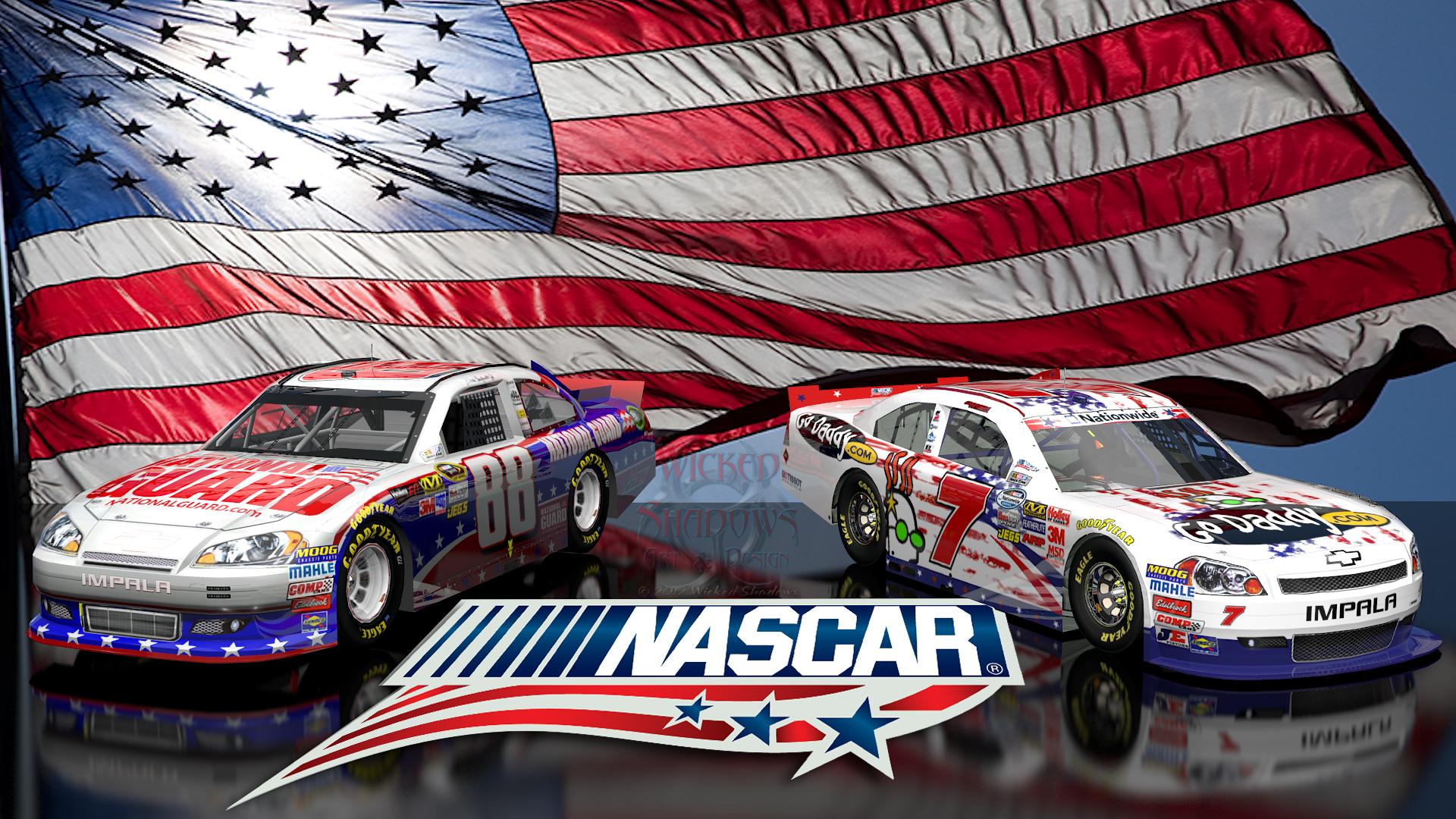 Dale Earnhardt Jr Car Wallpaper Free Download Nascar Wallpapers Pixelstalk Net