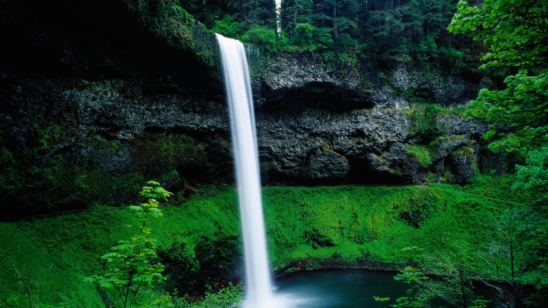Fall Scenery Wallpapers Free Oregon Backgrounds Free Pixelstalk Net