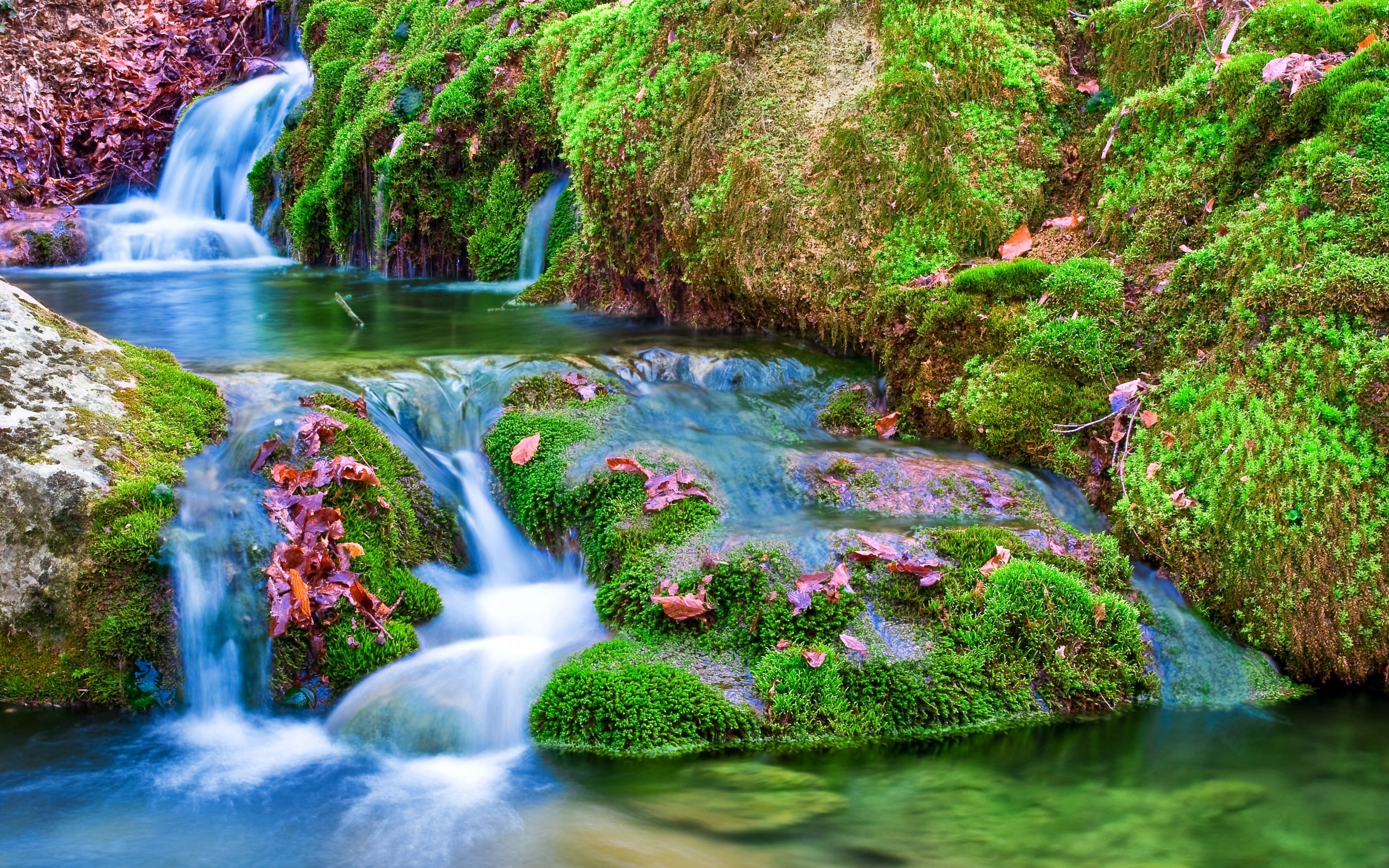 Live Niagara Falls Wallpaper Hd Wallpaper Waterfall Download Pixelstalk Net