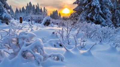 Winter Backgrounds download free   PixelsTalk.Net