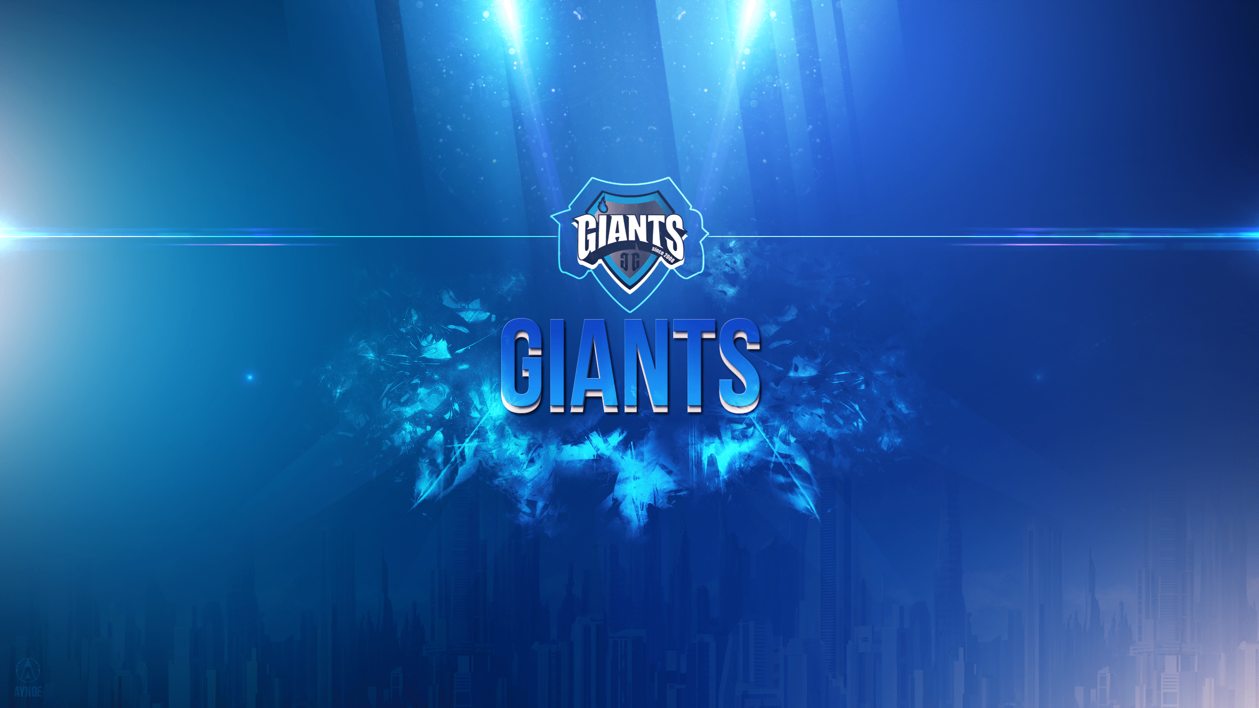 3d Grey Brick Wallpaper New York Giants Wallpaper Hd Pixelstalk Net