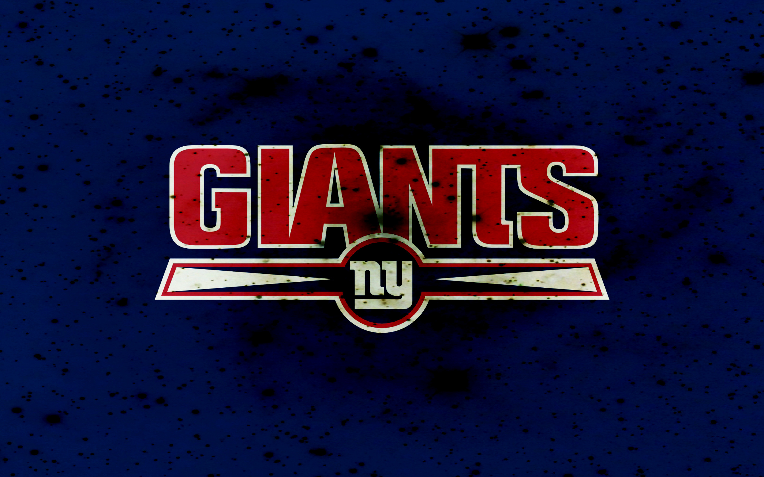 3d Wallpaper Ny Giants New York Giants Wallpaper Hd Pixelstalk Net