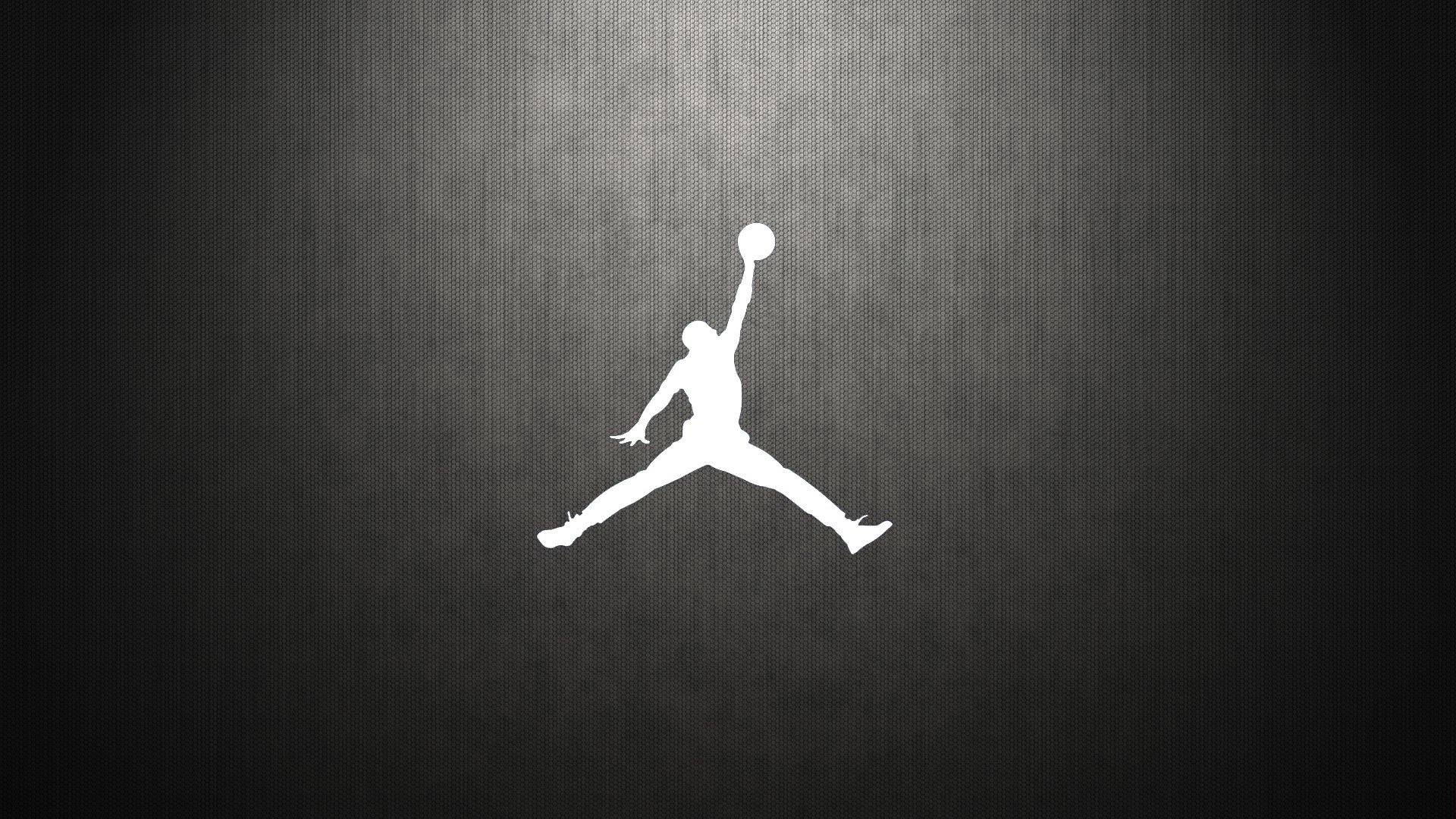 Inspirational Sports Quotes Wallpaper For Iphone Free Download Nike Black Desktop Hd Backgrounds
