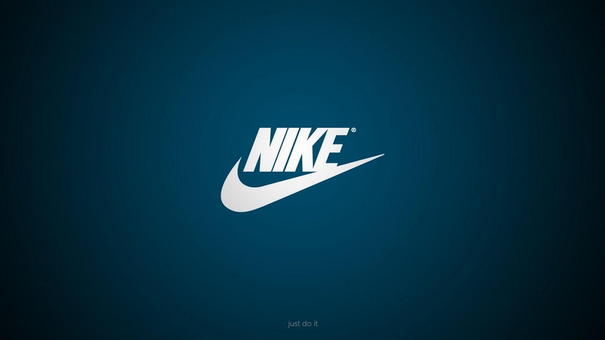 Fall Halloween Wallpaper Hd Nike Sb Logo Hd Wallpapers Pixelstalk Net