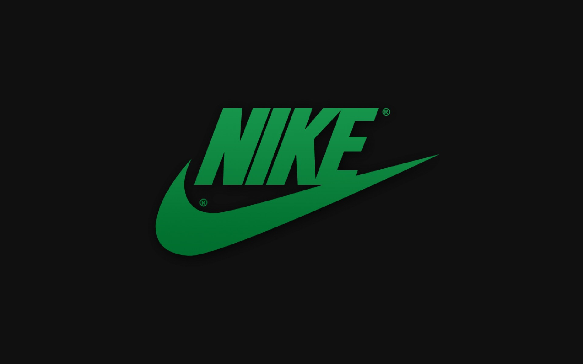 Nike Quotes Iphone Wallpaper Download Free Nike Sb Logo Wallpapers Pixelstalk Net