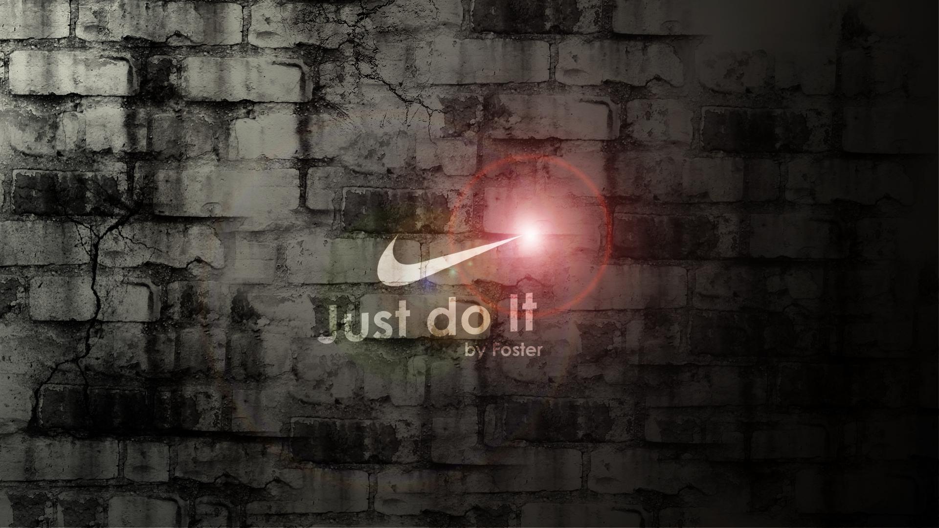 Adidas 3d Wallpaper Cool Nike Backgrounds Pixelstalk Net