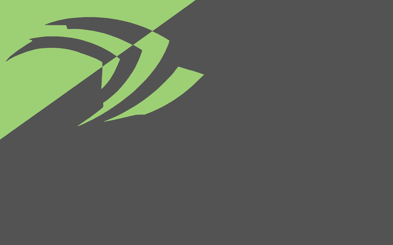 Fall Halloween Wallpaper Hd Nvidia Backgrounds Pixelstalk Net