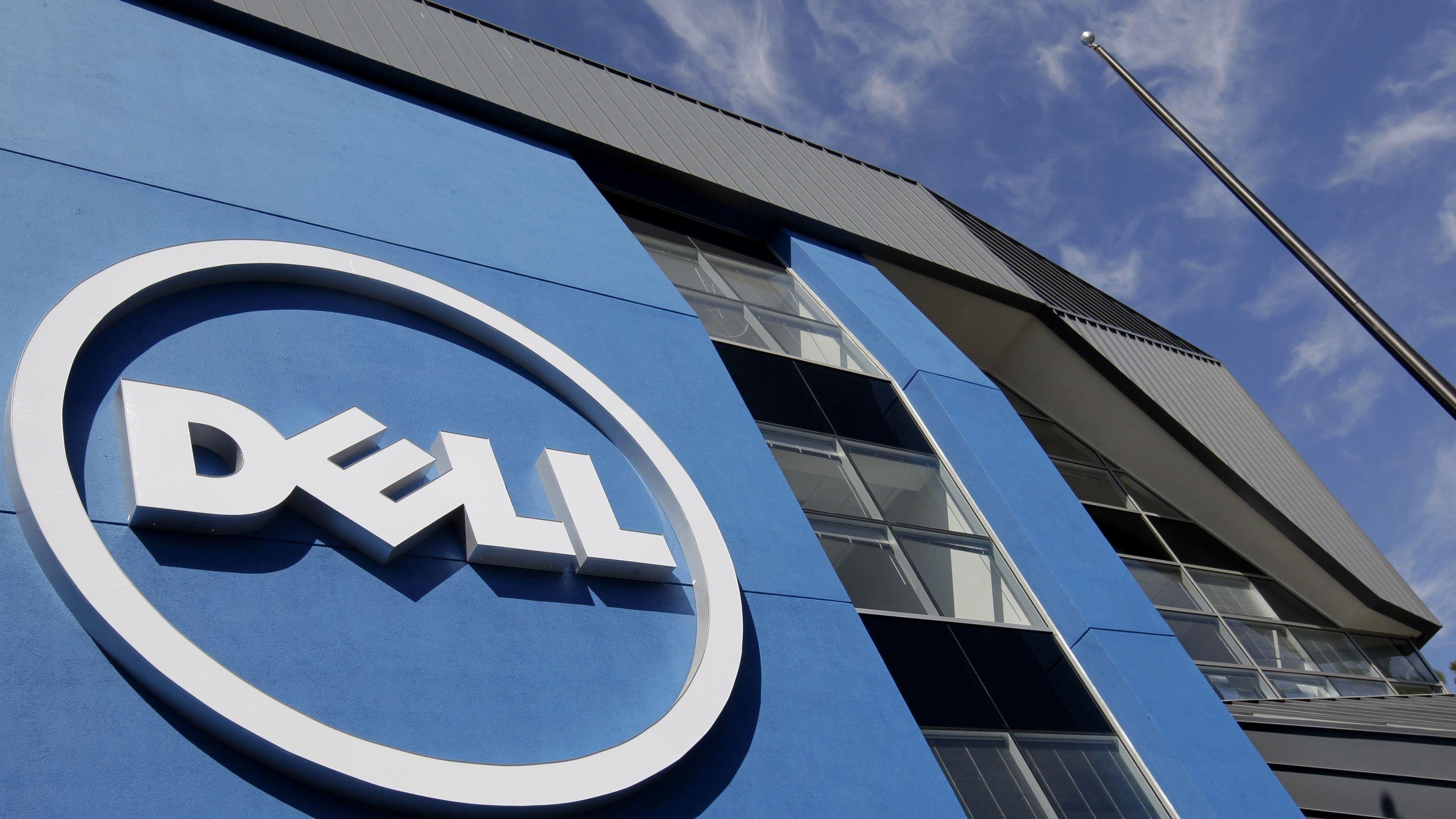Fall Mobile Wallpaper Dell Wallpapers Hd Pixelstalk Net