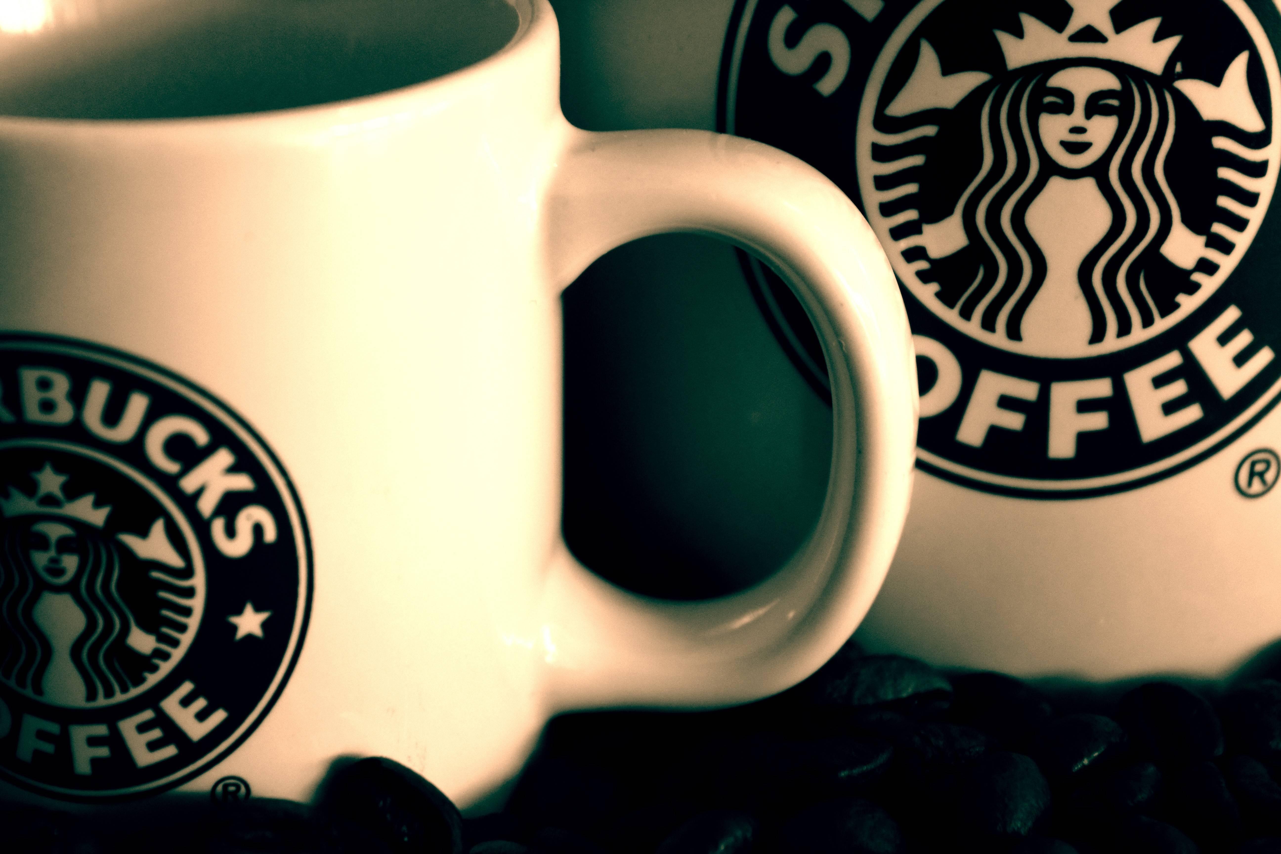 Hipster Wallpaper Iphone Starbucks Backgrounds Pixelstalk Net