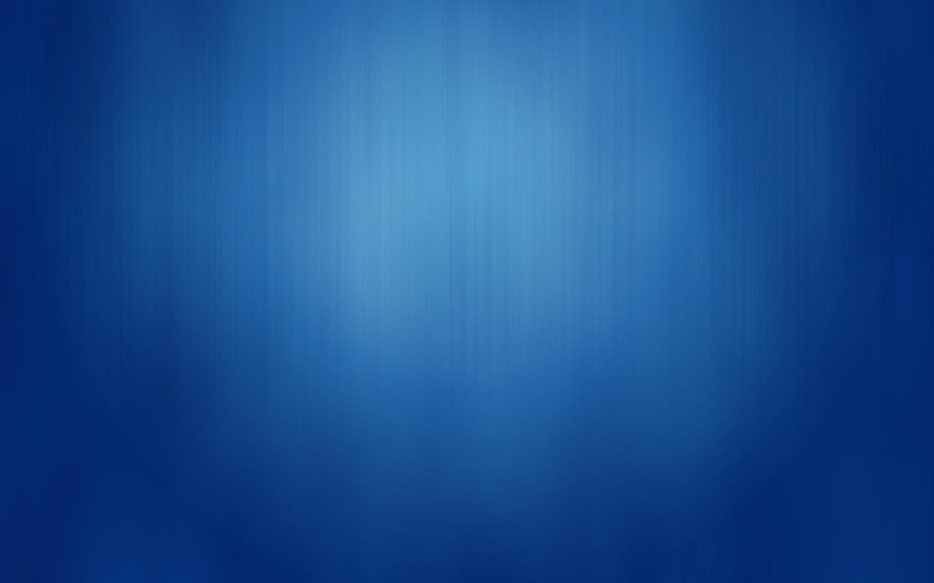Full Screen Desktop Fall Wallpaper Blue Wallpapers Hd Pixelstalk Net