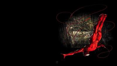 Daredevil Wallpapers HD   PixelsTalk.Net