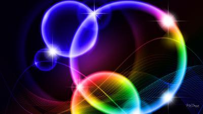 Free Bright HD Wallpaper Download | PixelsTalk.Net