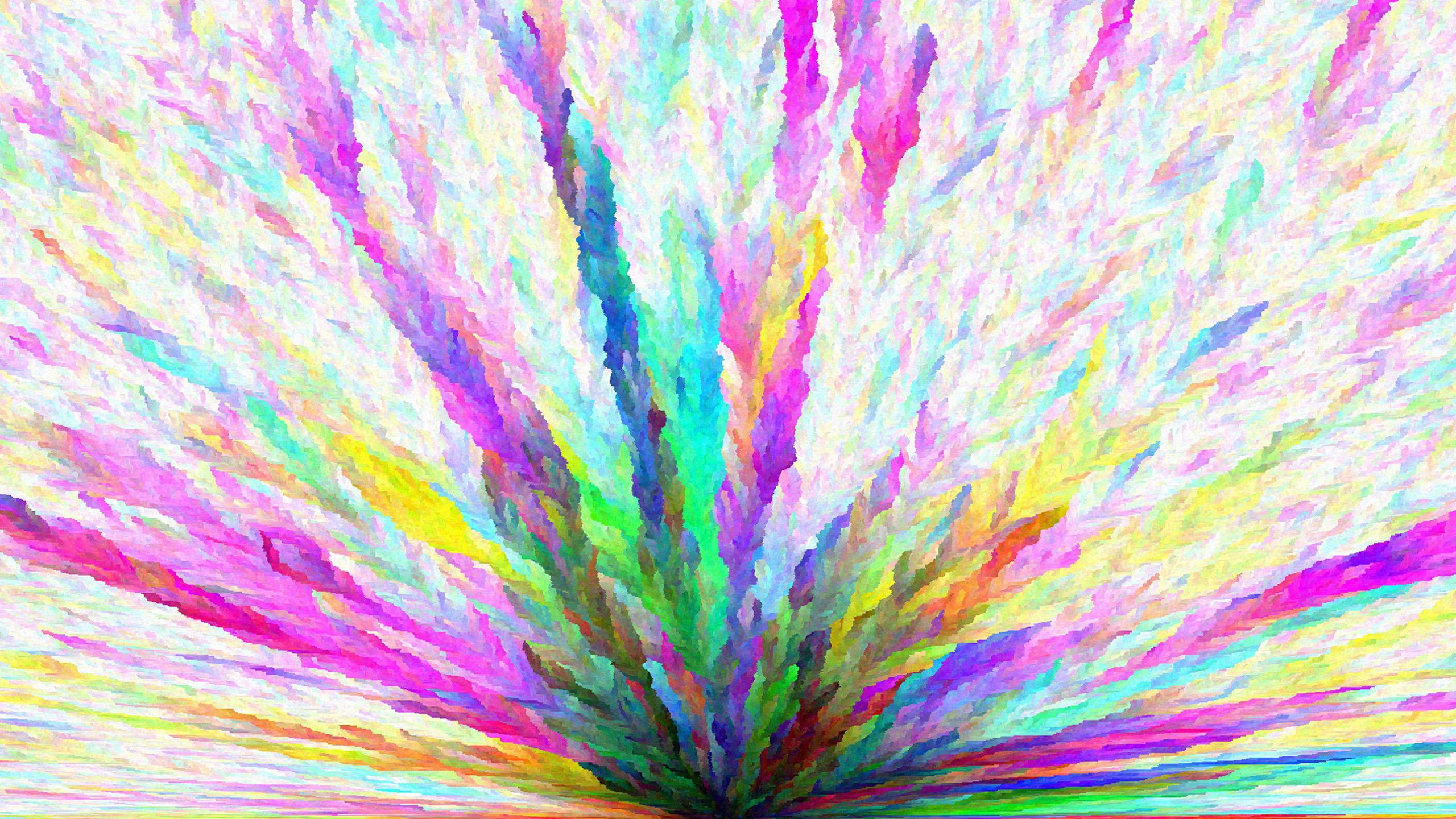 Mac 3d Wallpapers Free Download Solid Color Backgrounds Pixelstalk Net