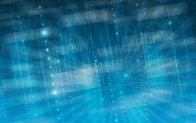 Free HD Light Blue Wallpaper | PixelsTalk.Net
