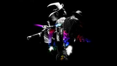 Michael Jackson Wallpaper HD   PixelsTalk.Net