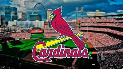 Stl Cardinals Wallpaper - impremedia.net