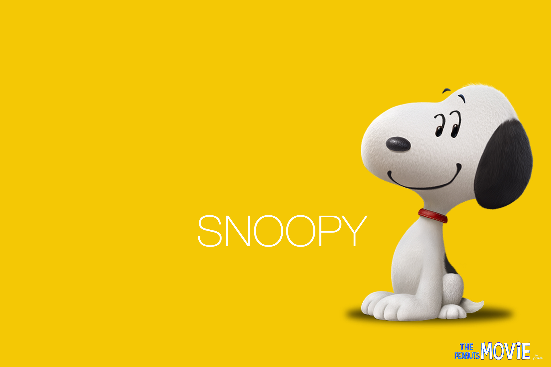 Peanuts Fall Iphone Wallpaper Snoopy Wallpaper Hd Pixelstalk Net