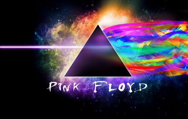 Mobile Wallpaper Inspirational Quotes Desktop Pink Floyd Hd Wallpapers Pixelstalk Net