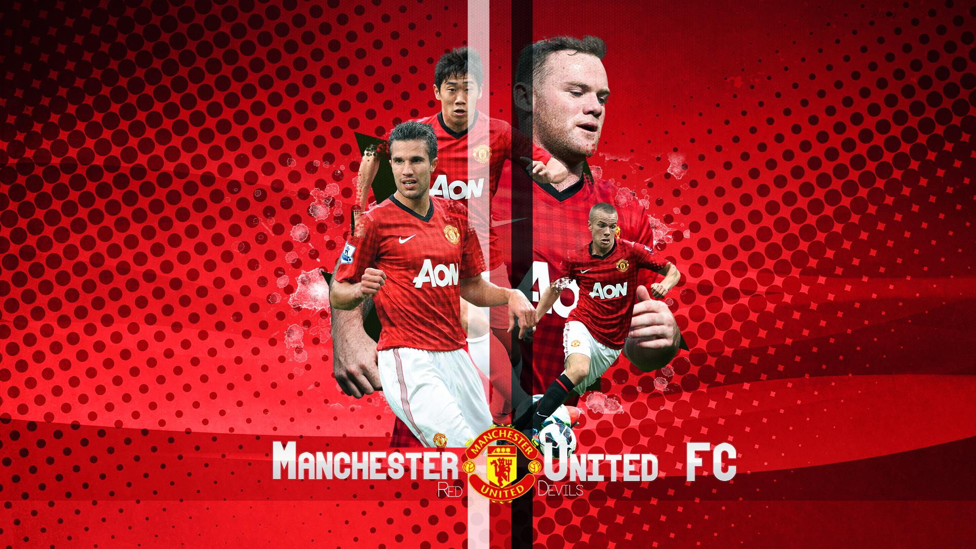 David De Gea Wallpaper Hd Manchester United Backgrounds Pixelstalk Net