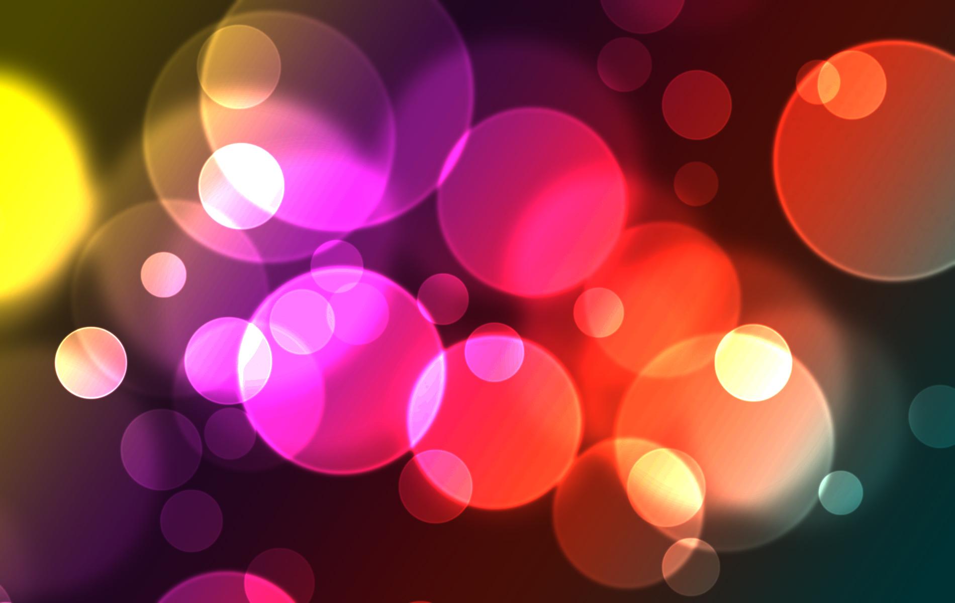Hd Bubbles Wallpaper Download Hd Pink Bubble Wallpapers Pixelstalk Net