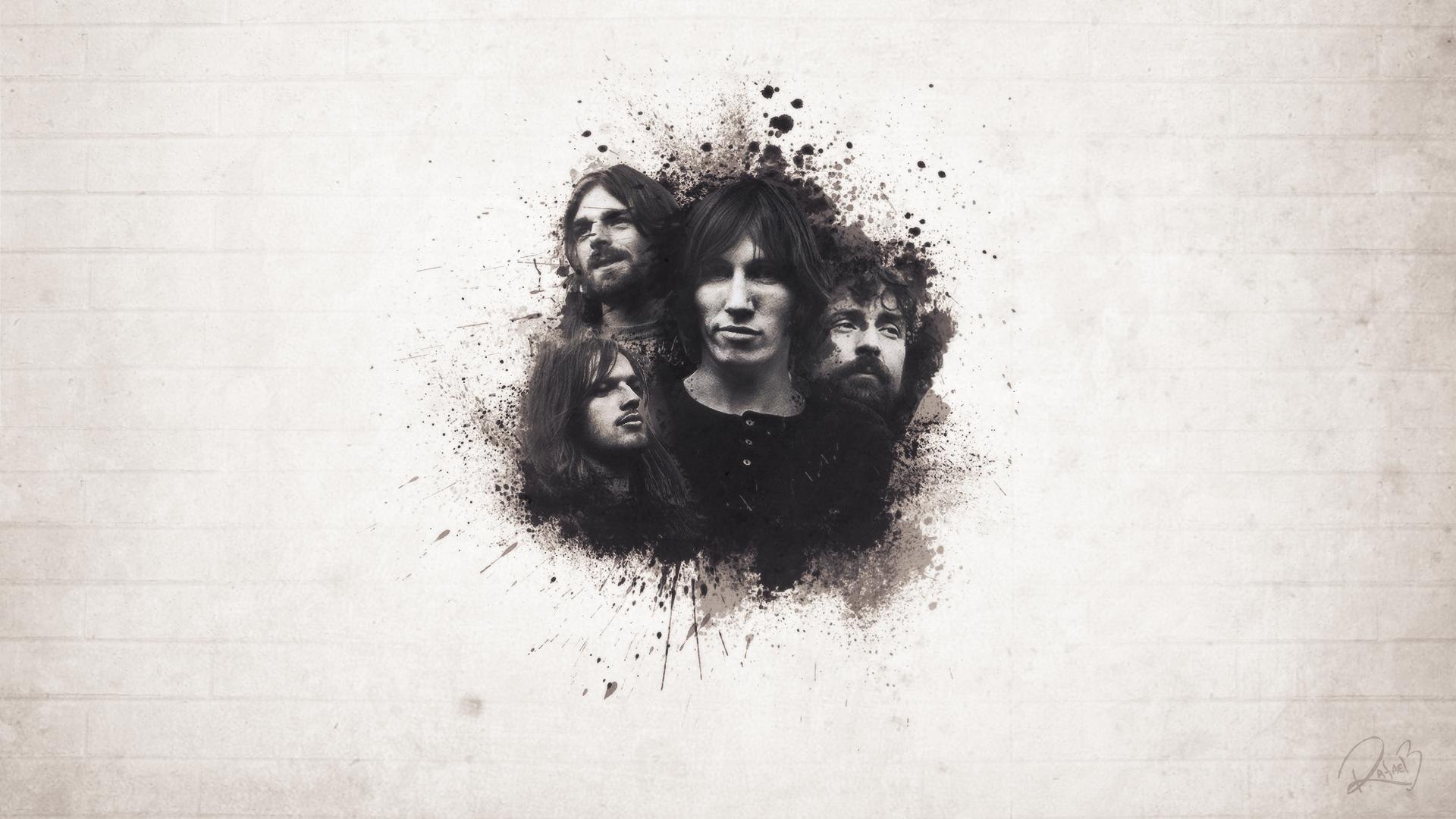 Fall Out Boy Wallpape Pink Floyd Band Wallpapers Pixelstalk Net